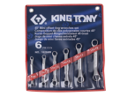 06 PCS RING SET MINI (8-19) ORIGINAL KINGTONY BRAND PRICE IN PAKISTAN
