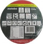 "5"" sanding sheets metabo brand price in Pakistan"