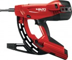 Gas-actuated tool GX 120-ME ORIGINAL HILTI BRAND PRICE IN PAKISTAN