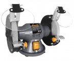 BENCH GRINDER 8'' 350 WATT INGCO BRAND PRICE IN PAKISTAN