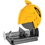 Chop Saw Model D28710 14 355mm Price In Pakistan