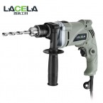 400W IMPACT DRILL 13MM LACELA BRAND PRICE IN PAKISTAN 221302