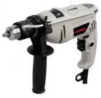 CROWN Drill Machine Impact CT10066 13mm 780w 02800rmp Price In Pakistan