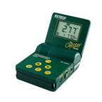 Extech 341350A-P Oyster™ Series pH/Conductivity/TDS/ORP/Salinity Meter original extech brand price in Pakistan