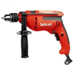 Sencan 521304 Drill Machine In Pakistan