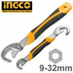 BEND WRENCH INGCO BRAND PRICE IN PAKISTAN
