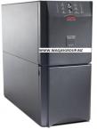 APC UPS 3000VA T
