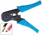 FasenColors HSC8164 Chorus Type Thimble Plier for O Type Thimbles In Pakistan