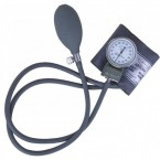 Aneroid Sphygmomanometer (Child Size) ORIGINAL CERTEZA BRAND PRICE IN PAKISTAN
