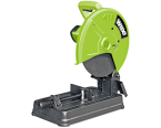 Cut off Saw WD030312350 Price In Pakistan