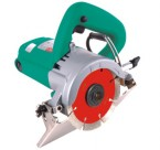 Marble Cutter AZE04110 1240W Price In Pakistan