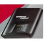 NRE UPS 1200VA LCD 1200-I
