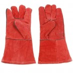 WELDING GLOVES GOOD QUALITY PRICE IN PAKISTAN