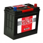 VOLTA MF50 Battery price in Pakistan