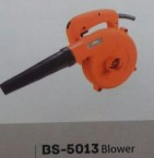 ELECTRIC BLOWER BENSON PROFESSIONAL TOOLS PRICE IN PAKISTAN
