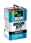 BISON KIT 2500 ML, ORIGINAL HOLLAND PRICE IN PAKISTAN.