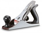 Handyman Bench Planes, 250mm STANLEY BRAND PRICE IN PAKISTAN
