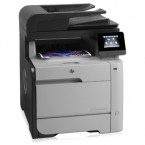 HP Color LaserJet Pro MFP M476dw PRINTER/COPIER/SCANNER/FAX/ ePrint ORIGINAL HP BRAND PRICE IN PAKISTAN