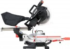 MITER SAW 255MM YT-82171 ORIGINAL YATO BRAND PRICE IN PAKISTAN