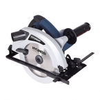 CIRCULAR SAW 7'' ORIGINAL HYUNDAI BRAND PRICE IN PAKISTAN