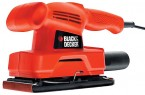 Black n Deecker KA300 135W Sheet Sander Price In Pakistan