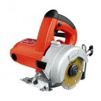 Sencan 7511067511G Marble Cutter In Pakistan