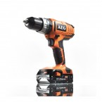 18 V hammerdrill/driver 18v PROLITHIUM-ION ORIGINAL AEG BRAND PRICE IN PAKISTAN