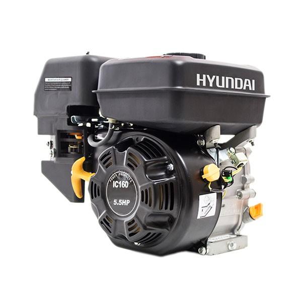 Hyundai IC160 Petrol Engine price in Pakistan