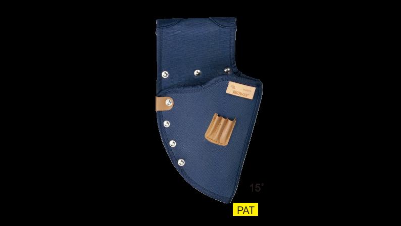 4 pocket 15 drill holster original hans brand price in pakistan. Black Bedroom Furniture Sets. Home Design Ideas