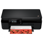 DESKJET INK ADVANTAGE 3545 e-AiO PRINTER/SCANNER/COPIER/WIFI/DUP ORIGINAL HP BRAND PRICE IN PAKISTAN