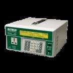 Extech 380820 Universal AC Power Source & AC Power Analyzer original extech brand price in Pakistan