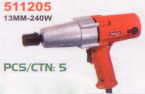 Sencan 511205 Impact Wrench In Pakistan