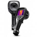 FLIR E8 Infrared Camera original flir brand price in Pakistan