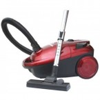 VM  1630  VACUME CLEANER ORIGINAL BLACK AND DECKER BRAND PRICE IN PAKISTAN