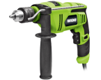 Impact Drill ED010210850 Price In Pakistan