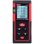 Laser Distance Meter Ut 390b+ 40meter price in Pakistan