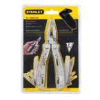 12 IN 1 PLIER SET ORIGINAL STANLEY BRAND PRICE IN PAKISTAN
