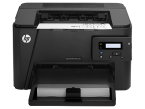 HP LaserJet Pro M201dw original HP BRAND PRICE IN PAKISTAN