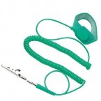 As-611-6 wrist strap PROSKIT BRAND PRICE IN PAKISTAN