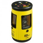 CL 90i Laser with Hard Carry Case, 3xAA Batteries STANLEY BRAND PRICE IN PAKISTAN