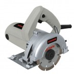 CROWN Marble Cutter CT15081 110mm 1200w 13000rpm Price In Pakistan