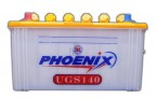 PHOENIX UGS140 Battery price in Pakistan