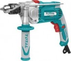 TOTAL Impact drill 1010 W TG111136 price in Pakistan