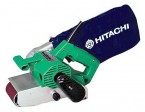 BELT SANDER SB75 ORIGINAL HITACHI BRAND PRICE IN PAKISTAN