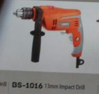 ELECTRIC DRILL 13MM BENSON PROFESSIONAL TOOLS PRICE IN PAKISTAN