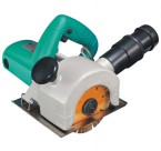 Electric Groove Cutter AZR110 1400W Price In Pakistan
