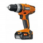14.4 V hammerdrill/driver ORIGINAL AEG BRAND PRICE IN PAKISTAN