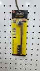 HEAVY DUTY TYRE GAUGE CROWNMAN PROFESSIONAL TOOLS PRICE IN PAKISTAN