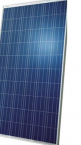 SOLAR PANEL 260 WATT POLY JINKO BRAND PRICE IN PAKISTAN