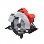 Sencan 7623037623A Circular Saw In Pakistan